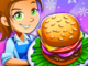 download COOKING DASH Apk Mod ouro infinito