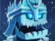 baixar Dungeon Boss Apk Mod compras grátis
