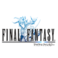 download FINAL FANTASY Apk Mod full
