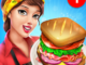 download Food Truck Chef Apk Mod ouro infinito