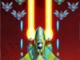 download Galaxy Invaders shooter the alienígenas Apk Mod all unlocked