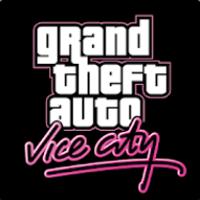 Grand Theft Auto Vice City Apk Mod tudo grátis
