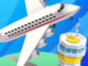 download Idle Airport Tycoon - Tourism Empire Apk Mod tudo infinito e liberado