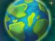 Idle Planet Miner Apk Mod compras grátis