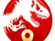 Jurassic World Com Vida Apk Mod money