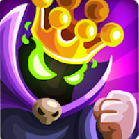 download Kingdom Rush Vengeance Apk Mod free android