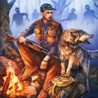 Live or Die survival Apk Mod unlimited craft