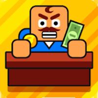 download Make More Apk Mod moedas infinita