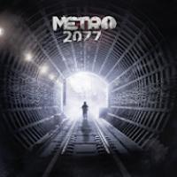 Metro 2077. Last Standoff Apk Mod grátis