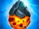Monster Legends Apk Mod moedas e gemas infinita