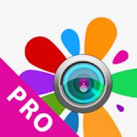 Photo Studio PRO mod apk