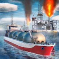 Ship Sim 2019 Apk Mod free shopping