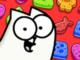 Simon's Cat - Crunch Time Apk Mod grátis