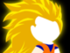baixar Stick Shadow War Fight Apk Mod tudo infinito