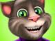 download Talking Tom 2 Apk Mod infinite coins