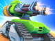 Tanks A Lot! - Realtime Multiplayer Battle Arena Apk Mod unlimited ammo