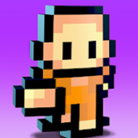 The Escapists Prison Escape Apk Mod grátis