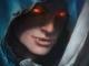 Vampire's Fall Origins Apk Mod god mod