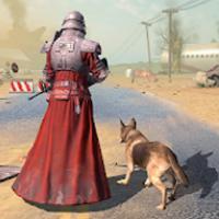 baixar Z Shelter Survival Games- Survive The Last Day Apk Mod atualizado tudo infinito