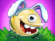 download Best Fiends Apk Mod ouro infinito