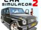 baixar Car Simulator 2 Apk Mod unlimited gold