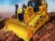 Construction Simulator 2 Apk Mod grátis para android