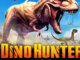 DINO HUNTER DEADLY SHORES Apk Mod munição infinita