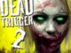 Dead Trigger 2 Apk Mod gemas infinita