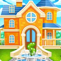 Design dos Sonhos - Projete a casa dos seus sonhos Apk Mod tudo infinito
