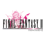 download FINAL FANTASY II Apk Mod gil infinito
