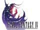 download FINAL FANTASY IV Apk Mod gil infinito