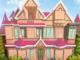 download Home Memories Apk Mod diamantes infinito