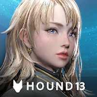 Hundred Soul Apk Mod tudo infinito
