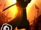 baixarInto The Badlands Champions Apk Mod god mod e hit kill