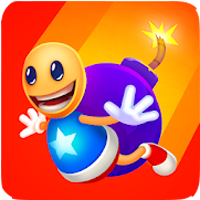 Kick the Buddy Forever Apk Mod gemas infinita