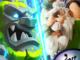 Legend of Solgard Apk Mod gemas infinita