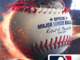 download MLB Home Run Derby Apk Mod gemas infinita