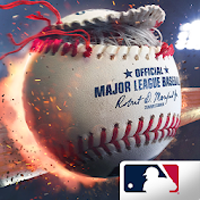 download MLB Home Run Derby Apk Mod gemas infinita