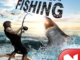 Monster Fishing 2019 Apk Mod ouro infinito