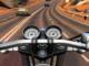 download Moto Rider GO Highway Traffic Apk Mod tudo infinito
