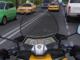 Moto Traffic Race 2 Multiplayer Apk Mod gemas infinita