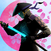 Shadow Fight 3 Apk Mod gemas infinita