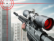 Sniper 3D Assassin Apk Mod ouro infinito
