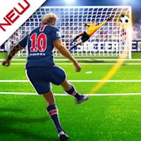 Soccer Star 2019 Top Leagues Apk Mod gemas infinita
