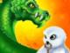 The Birdcage 2 Apk Mod unlock all