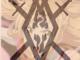 baixar apk beta do The Elder Scrolls Blades Apk Mod