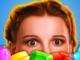 The Wizard of Oz Magic Match 3 Apk Mod gemas infinita