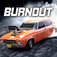 download Torque Burnout Apk Mod diamantes infinito