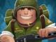 World War 2 Syndicate TD Apk Mod gemas infinita