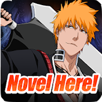 download BLEACH Brave Souls Apk Mod ouro infinito